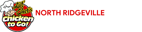 North Ridgeville Convenient Sunoco Logo
